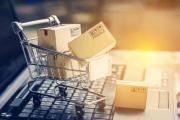 Saiba como impulsionar o seu e-commerce