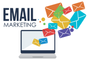 Você sabe como utilizar o e-mail marketing?