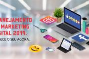 Planejamento de marketing digital 2019: comece o seu agora!