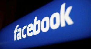 Qual a diferença entre página e grupo no Facebook?